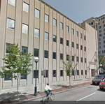 EXCLUSIVE: <strong>Tom</strong> <strong>Neyer</strong> <strong>Jr</strong>. to redevelop building along streetcar route