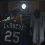 Lonny Strum: Why the White Sox president was right on the Adam and <strong>Drake</strong> LaRoche issue