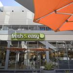 ​Grocery Outlet gets approval to buy 6 Fresh & Easy stores