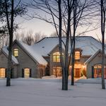 Home of the Day: 57 Grand View Trail
