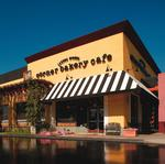 Disabled man wins ADA judgment against Corner Bakery Cafe chain