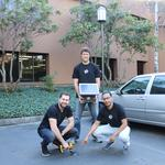 Vimoc Technologies aims to conquer traffic with smarter cities