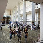 Dell to move annual Austin users conference to another city