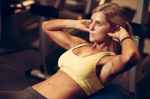 5 ways to build a boutique fitness brand that kicks butt