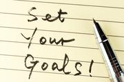 Set goals both for individual employees and the organization as a whole and track progress toward reaching them.