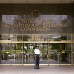 SEC to take baby steps with vote on 'IPO Lite' crowfunding idea