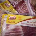 WEDC snubbed by Oscar Mayer parent as Wisconsin mass layoffs pile up in 2015
