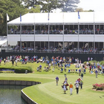 Considerable changes coming to The Players Championship