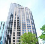New leases at Fifth Third