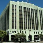 Digital design startup moves headquarters from S.F. to hot Oakland neighborhood