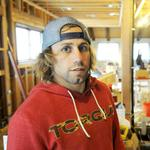 EXCLUSIVE: MMA star Urijah Faber will join Sacramento Kings owner to open gym