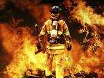 Great blocks of fire: A look behind the scenes of life safety features in your building