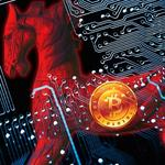 Nasdaq's bitcoin deal could be a cryptocurrency Trojan horse