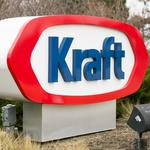 Five things to know today, and <strong>Kraft</strong> Heinz's first day of trading