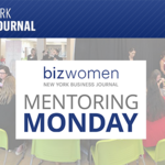 Here's where you'll find the best mentors in NYC, and how you can score a free ticket