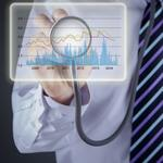 Technology changing health care