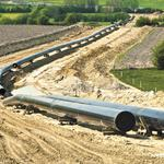 Energy Transfer Partners unveils details on $1.5B gas project in Pennsylvania