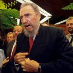 Despite emotional impacts of Fidel Castro's death, those in Jacksonville with Cuba ties unsure what his death means for economy