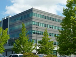 Not quite ready for takeoff: Feds delay decision on new FAA Seattle HQ