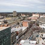 The 10 projects that stand to have the most impact in downtown Durham (Slideshow)
