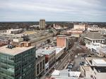 Four new parking decks? Durham city, county leaders get serious about downtown growth