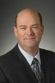 2. Ryan M. Lance, Chairman and CEO of ConocoPhillips  2012 total pay: $19,287,218
