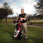 COVER STORY: Facing headwinds, Dayton golf courses invest in their futures