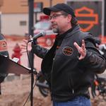 Harley-<strong>Davidson</strong> expands free rider training to grow U.S. ridership