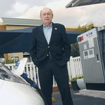 Transportation bill could stall electric vehicle sales