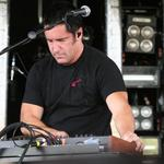 3 reasons industrial music pioneer Trent Reznor was perfect hire to redesign Apple's Beats app