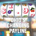Ohio gambling spots' latest battlefield is away from gaming floor