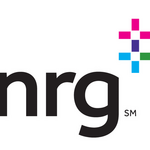 NRG awaits clearance for Dunkirk plant conversion