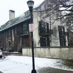 Law firm pays $1.2M for Delaware Ave. mansion