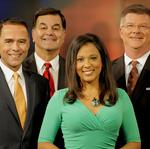 Vince Condella to retire from Fox 6 in May