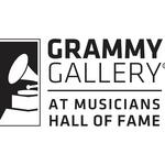 With city funds, Grammy Gallery planned for Musicians Hall of Fame