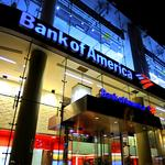 SEC slaps <strong>BofA</strong> with record $12.5M fine for mini-flash crashes