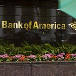 BofA, Wells Fargo improve on bank-reputation survey (but that may not be saying much)