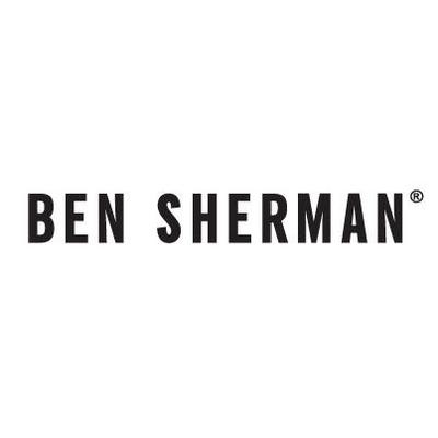 Mark Maidment, Former Chief Executive Officer, Ben Sherman ...