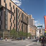 This Tenderloin project's decade of delays shows why affordable housing is languishing