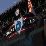 Report: Maricopa County denies most of D-backs' requested Chase Field upgrades; dispute becomes personal