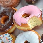 7 things to know about today, plus where to score freebies on National Doughnut Day