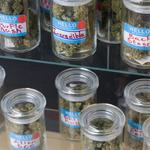 Ohio Chamber won't endorse legal marijuana but has ideas for how it should happen