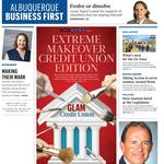 In this week's issue: Extreme credit union makeovers (and four other things you should know)