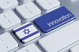 6 Israeli startups looking to shake up the tech world