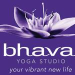 East Downtown yoga business looking for a buyer