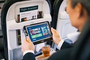 This six-person tablet startup just got a major boost from Alaska Airlines