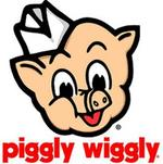 Here's how Kroger will get Piggly Wiggly stores