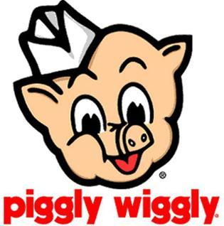 Kroger Planning To Buy Piggly Wiggly Stores Report Says