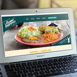 Someburros rebrands to take on Chipotle, other competitors