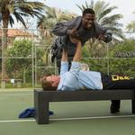 Home-video charts: 'Get Hard' lands atop sales